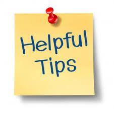 aquaponics design and tips