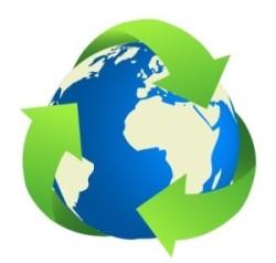aquaponics saving mother earth
