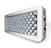 Grow-ligh-LED-Platinum