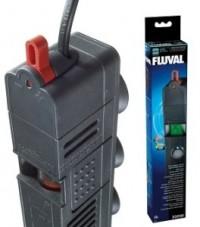 Fluval Aquarium Heater