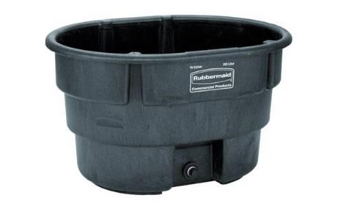 fish tank for your aquaponics setup