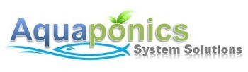 Aquaponics System Solutions